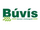 buvis