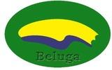 stefnumerki_beluga