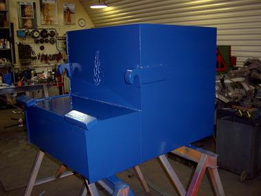 SV300063