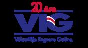 VIG ehf. Logo